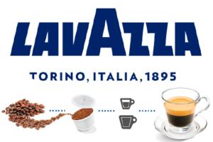 histoire-Lavazza-01