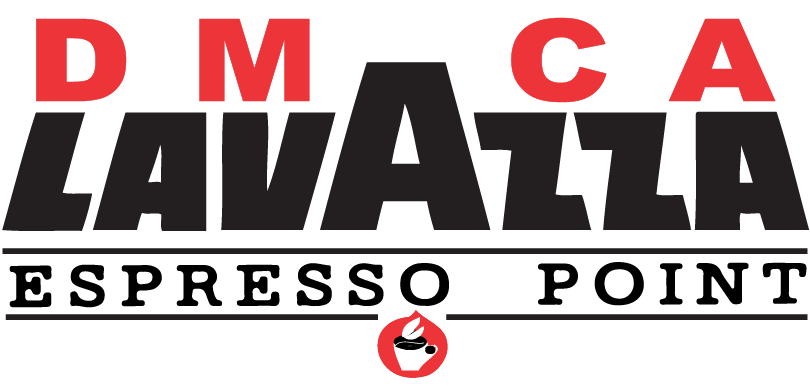 DMCA LAVAZZA