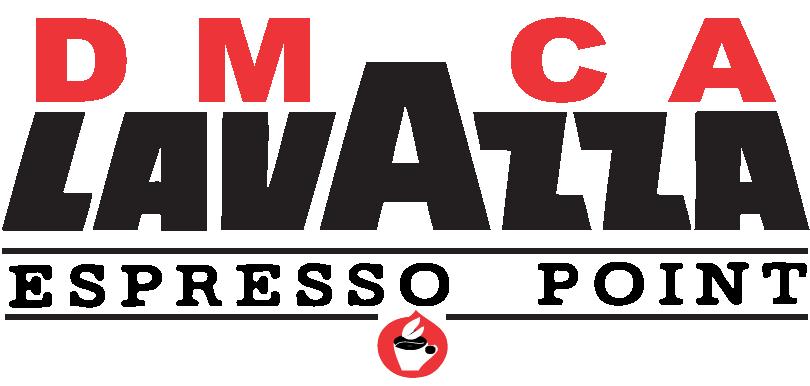DMCA LAVAZZA